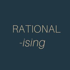 LOOK NIGERIANS, CAN WE PLEASE SHUT UP THE RATIONALISING? | by AyoSogunro