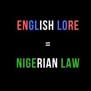 englishnigeria