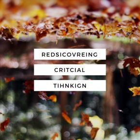 REDISCOVERING CRITICAL THINKING IN NIGERIA | by AyoSogunro