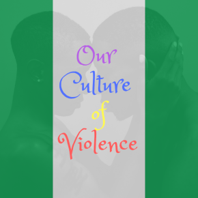 Homophobic rhetoric and Nigeria's culture of violence | by Ayo Sogunro