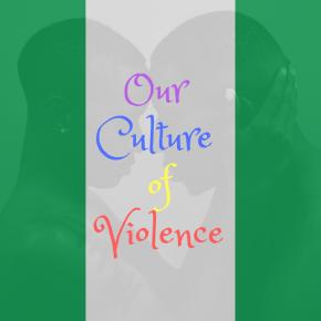 Homophobic rhetoric and Nigeria's culture of violence | by AyoSogunro